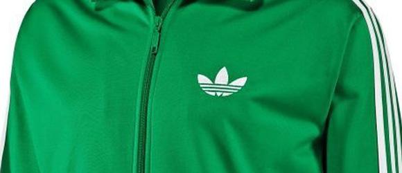 Jak rozpoznać podróbkę Adidas Firebird