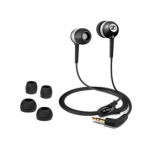 Jak rozpoznać podróbki słuchawek Sennheiser CX 300 II Precision?