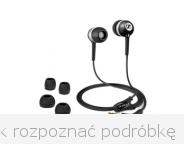 Słuchawki Sennheiser CX300