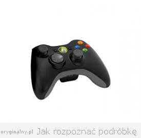 pad_icon