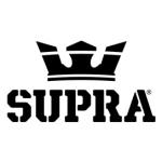 Jak rozpoznać podrobione buty Supra