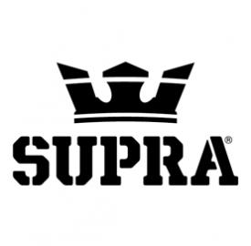 Supra - logo