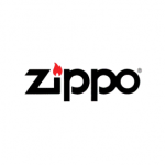 Jak rozpoznać podróbkę zapalniczki Zippo