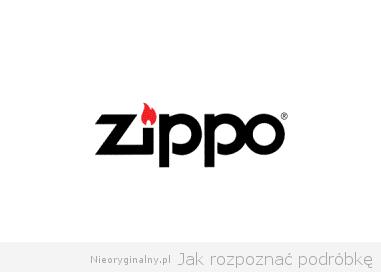 zippo - logo