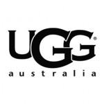 Jak rozpoznać podróbki butów Ugg?