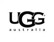 Ugg - logo