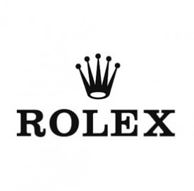 Rolex - logo
