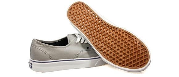 Jak rozpoznać podróbki butów Vans? Nieoryginalny