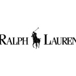 Jak rozpoznać podróbki Ralph Lauren?