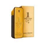 Jak rozpoznać podróbki perfum Paco Rabanne 1 Million?