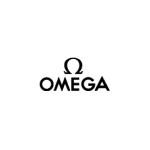 Jak rozpoznać podróbkę zegarka Omega?