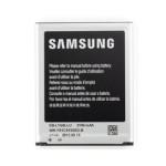 Jak rozpoznać podróbkę baterii Samsung?