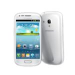 Jak rozpoznać podróbkę Samsung Galaxy S III?