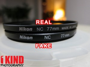 Counterfeited-Nikon-filters3-300x225