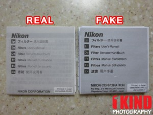 Counterfeited-Nikon-filters6-300x225