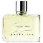 Jak rozpoznać podróbkę perfum Lacoste essential ?