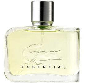 Lacoste-Essential_Pour_Homme