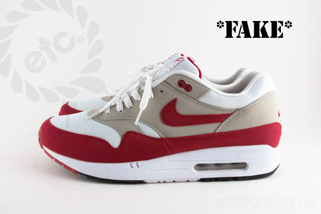 air_max_1_qs_real_vs_fake_01