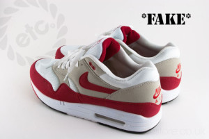 air_max_1_qs_real_vs_fake_05