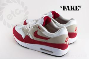 air_max_1_qs_real_vs_fake_05