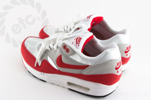 air_max_1_qs_real_vs_fake_06