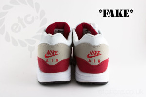 air_max_1_qs_real_vs_fake_09