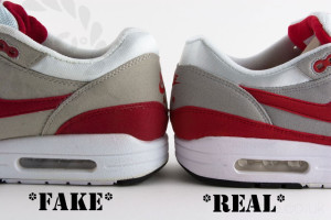 air_max_1_qs_real_vs_fake_26