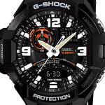 Jak rozpoznać podróbkę zegarka G-shock ?