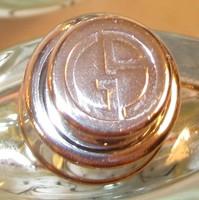 Jak rozpoznać podróbkę perfum Armani Acqua di Gioia ?