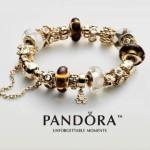 Jak rozpoznać podróbki bransoletek i charmsów Pandora ?