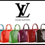 Jak rozpoznać podróbkę torebki Louis Vuitton Vernis Alma ?