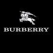jak rozpoznać podróbki Burberry