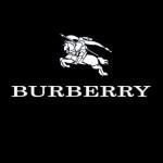 Jak rozpoznać podróbki Burberry?