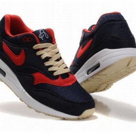 Men_Nike_Air_Max_1_Trainers_Omega_Pack_Obsidian_Sport_red_White_5_1