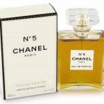 Jak rozpoznać podróbki markowych perfum?