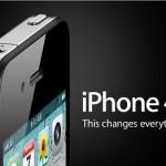 Prawie idealna podróbka iPhone 4 – sprawdź jak odróżnić?