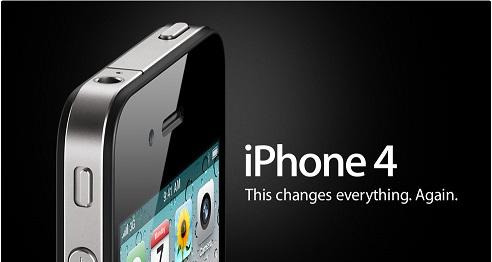 www-apple