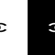 0030.chanel-brand-platform_andrew-chee