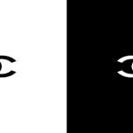 Jak rozpoznać podróbkę okularów Chanel 5159 Pearl?
