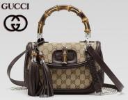 Gucci_bamboo_bag_1