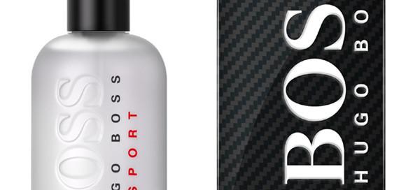 Hugo Boss Bottled Sport