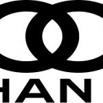Jak rozpoznać podróbkę Chanel?