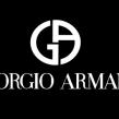 ari-giorgio-armani-logo-design