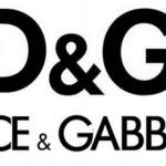 Jak rozpoznać podróbkę odzieży D&G?