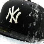 Jak rozpoznać podróbkę czapki New Era?