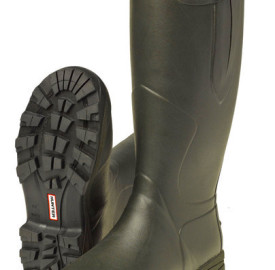 1hunter-balmoral-neoprene-wellies