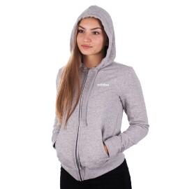 główne_damska-bluza-adidas